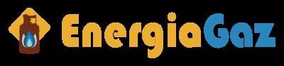 Energia Gaz – dostawca wysokiej jakości gazu płynnego.